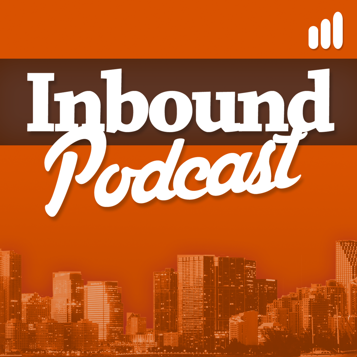 Inbound Pro Podcast: Blog Tips | Blogging | Online Business