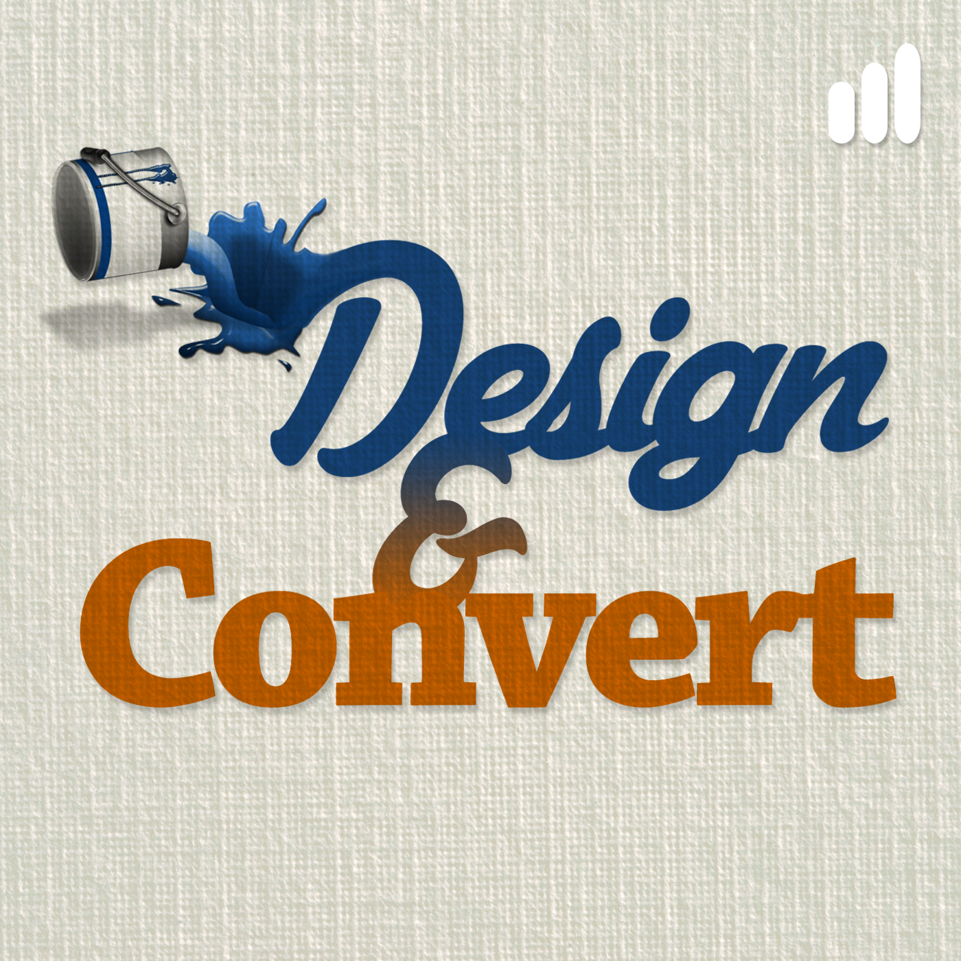Design and Convert: Conversion Optimization Strategies for Bloggers